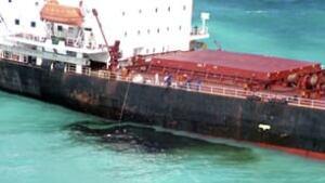 tp-tanker-oil-australia-cp-