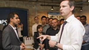 tp-mcguinty-cp-9872882