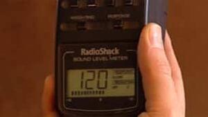 tp-edm-decibel-motorcycle