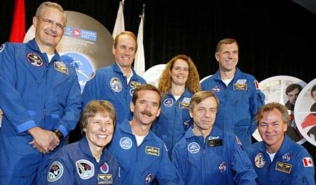 canada-astronauts-cp-293240