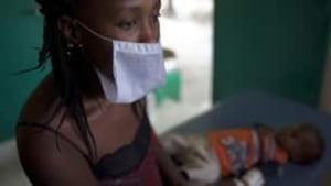 tp-haiti-cholera-cp-9725931
