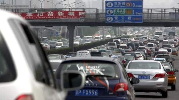 w-china-traffic-cp-rtr2hfva