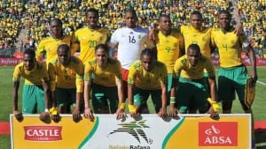 south-africa-lineup-100605