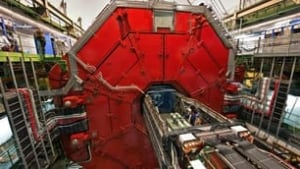 tp-0802025-lhc-alice-detector-with-doors-closed