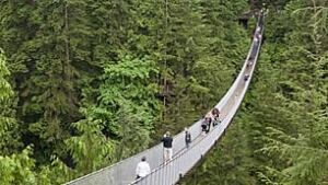 bc-100607-capilano-suspension-bridge-cp-top
