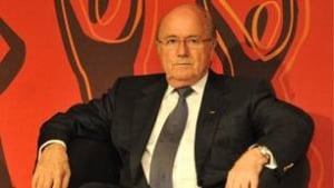 blatter-sepp-getty-101213
