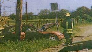 bc-100603-middelaer-berner-crash-scene