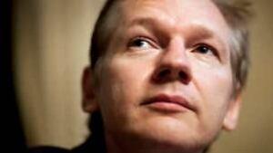 tp-wikileaks-assange-rtxu7g3