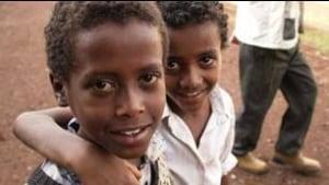 tp-cida-ethiopia