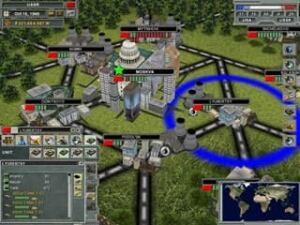 battlegoat-screenshot-2_512-320px