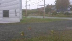 ns-dartmouth-shot-markers