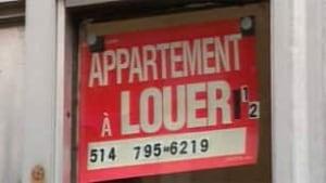 mtl-apartment-housing
