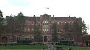 mtl-bishops-college-school