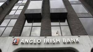 tp-irish-bank-bailout-cp-9763443