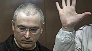 tp-khodorkovsky