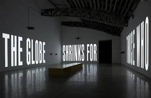 arts-kruger-globe-392