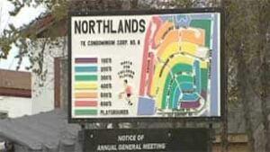 tp-yknife-northlands100419