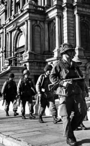 oct-crisis-soldiers-mtl-cp