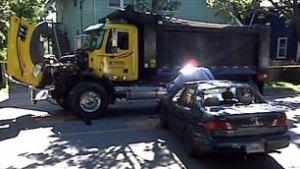 ns-car-dump-truck