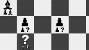 tp-100902-quantum-chess