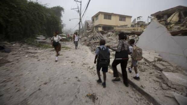 port-au-prince-earthquake