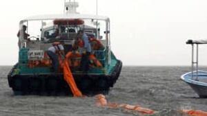 tp-boom-boat-cp-8589883