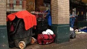 bc-090225-homeless1