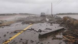 ns-causeway-out-fishermans-