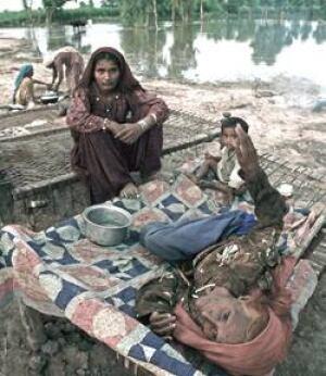 pakistan-floods-cp-9203275