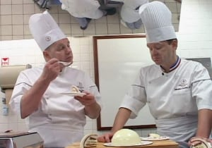 Kings_Of_Pastry_1