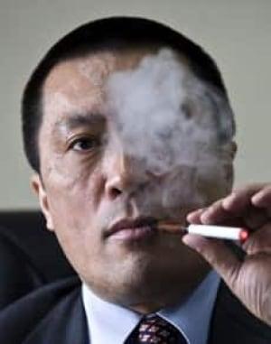 electronic-cigarette-cp-632