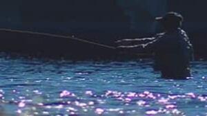 tp-nb-salmon-fisherman