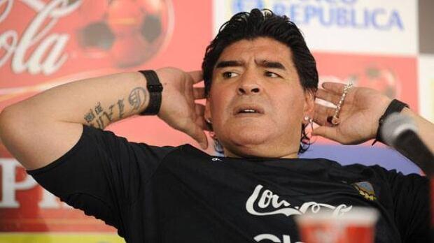 maradona-xl091014getty