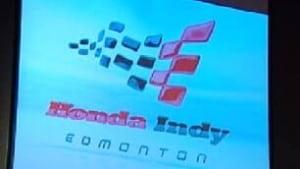 tp-edm-honda-indy-slide