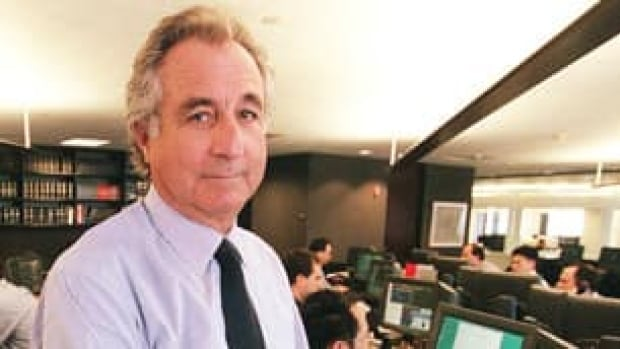 JP Morgan will pay almost $2 billion to settle claims related to its role in Bernie Madoff's fraud.