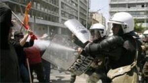 mi-athens-debt-protest-ap