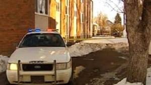 tp-edm-police-car