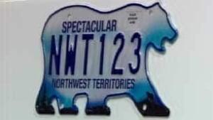tp-nwt-newplates100506