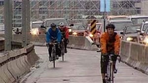 bc-100310-dunsmuir-bike-lane