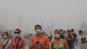 tp-ap-russia-smog-9177837