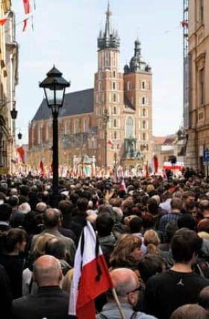 krakow-funeral-cp-8506306