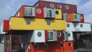 shipping-container-unit