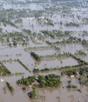 punjab-flood-cp-9210649