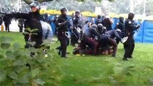 tp-g20-arrest