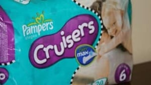 pampers-cruisers-306-cp