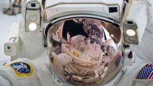 nasa-astronaut-cp-8481905