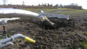 bc-081101-pipeline-tp