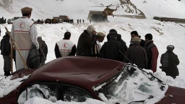 w-avalanche-cp-8096207[1]