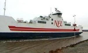 pe-ferry-mechanical
