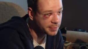 tp-wdr-chris-rabineau-beaten